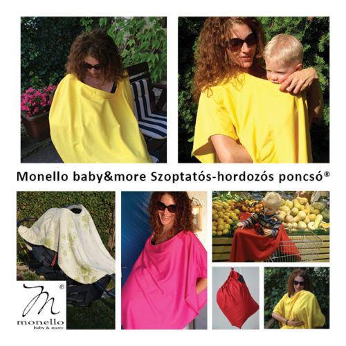 Monellob&m_poncso