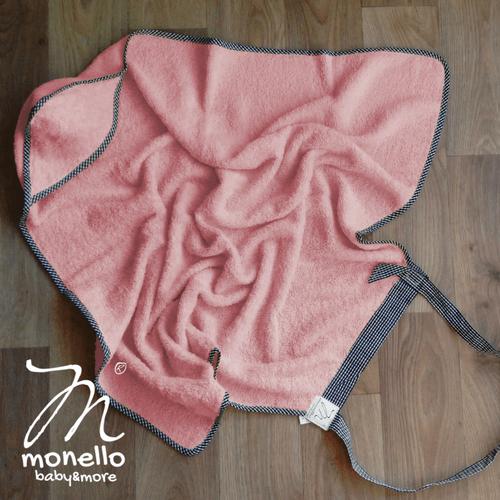Monello baba törölköző