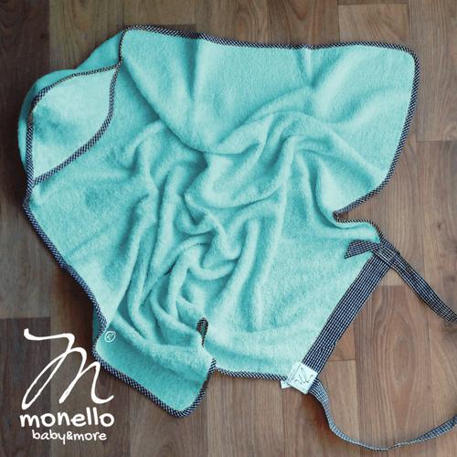 almazold baba törölköző Monello