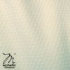 szoptatós kendő monello krém színű