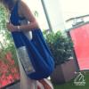 Monello táska válltáska oldaltáska