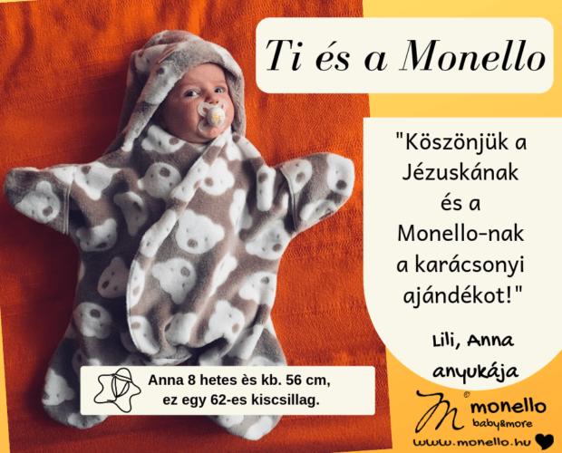 Monello_vasarloi_visszajelzesek
