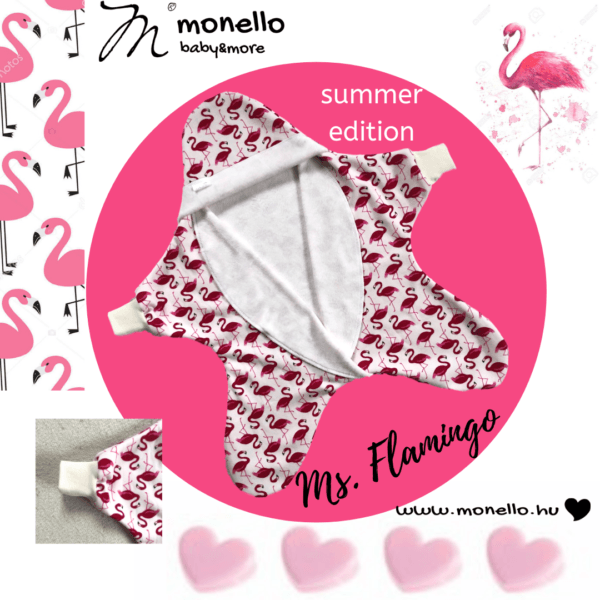 Monello_baby_and_more