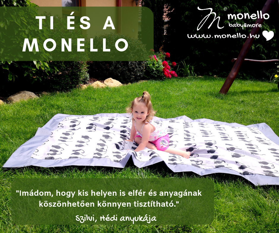 Monello_babyandmore_Piknik_Pled