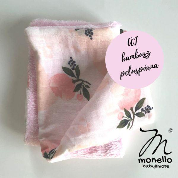 Monello_Pelusparna