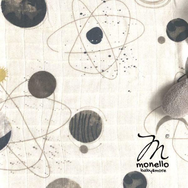Bambusz_Bolygos_Monello1
