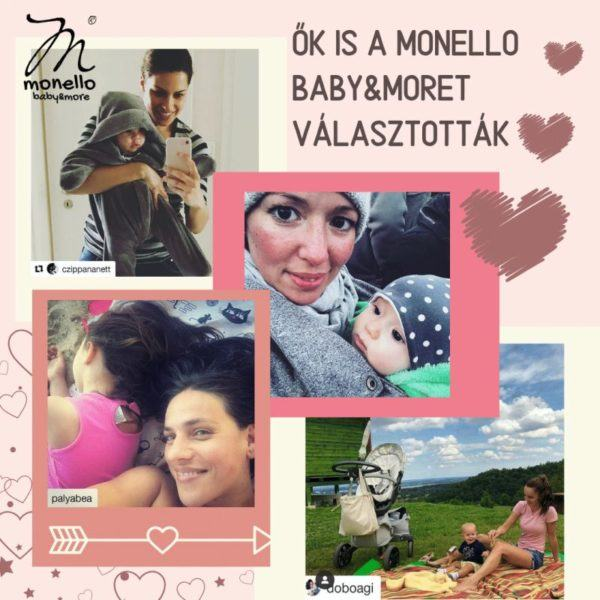 Monello_Celebek