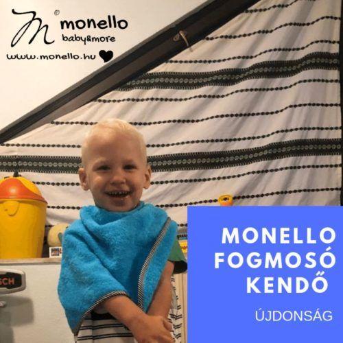 Monello_Fogmosokendo_Balazs