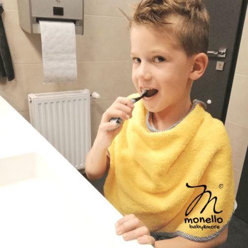 Monello_Fogmosokendo_ujdonsag(1)