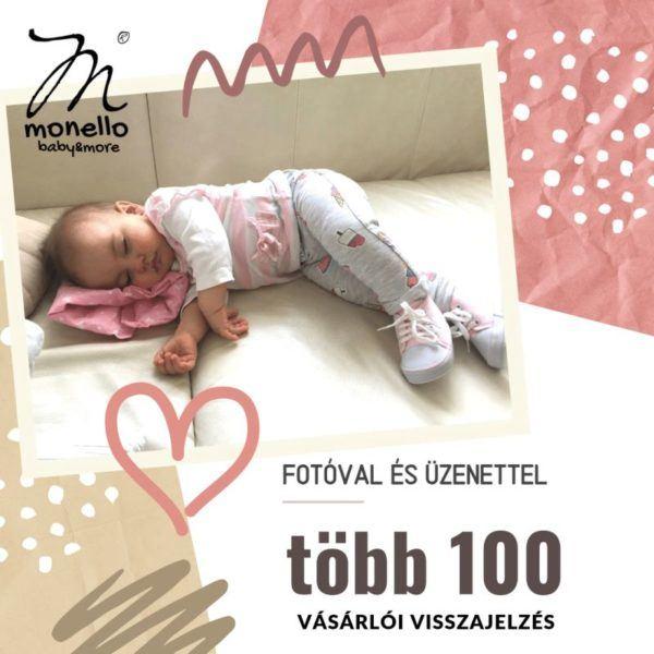Monello_Vasarlok