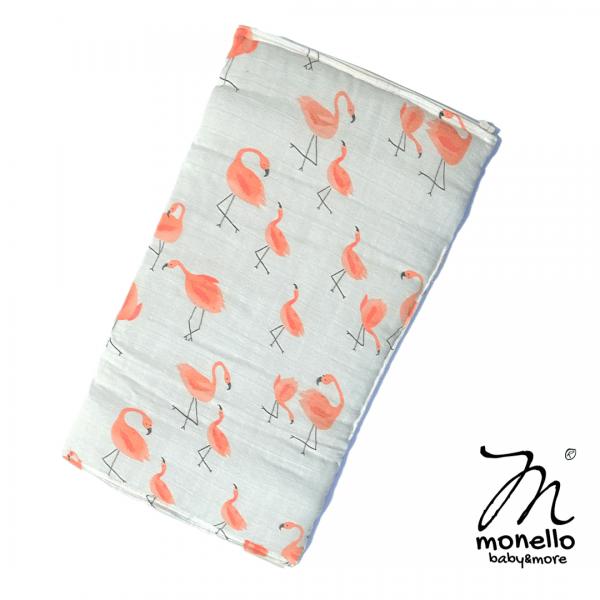 Flamingos_karparna_Monello
