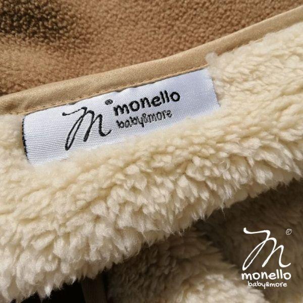 Kiskodmon_Monello(2)