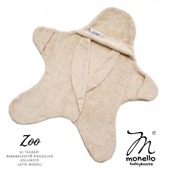 Monello_Zoo(1)