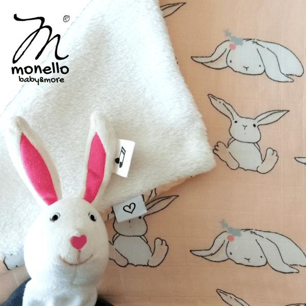 Monello_Husvet_Teaser(1)