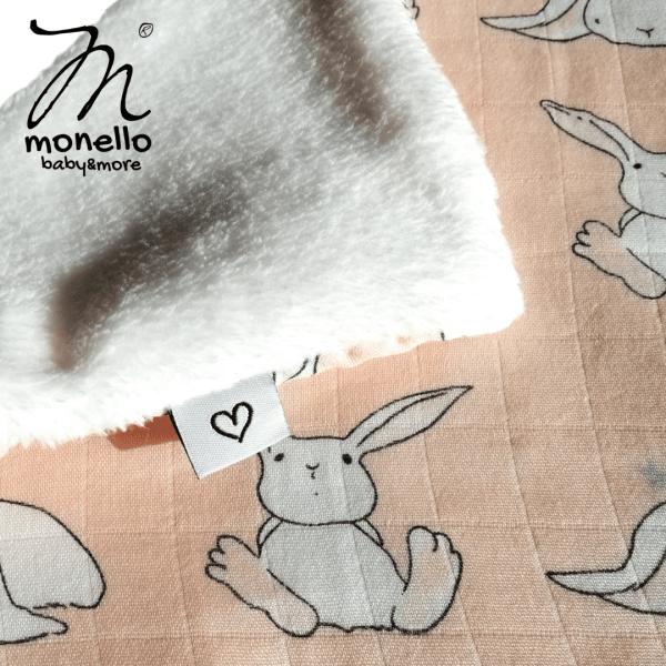 Monello_Nyuszis_PP