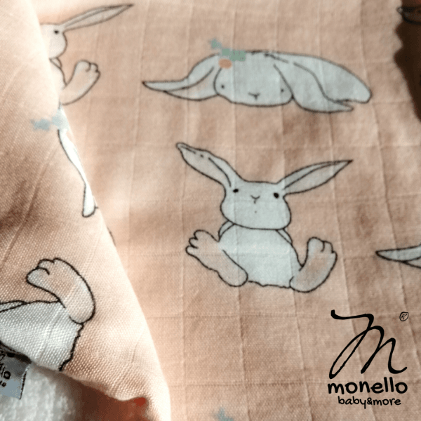 Monello_Nyuszis_PP(2)