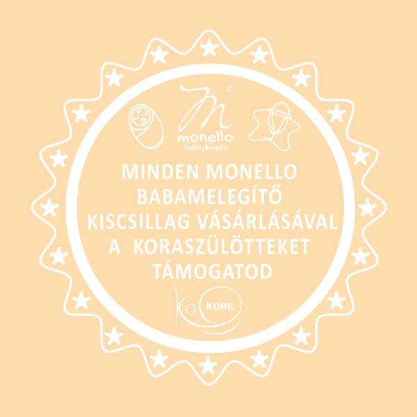 Monello_Nyuszis_PP(7)
