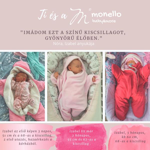 Monello_Babamelegito_kiscsillag